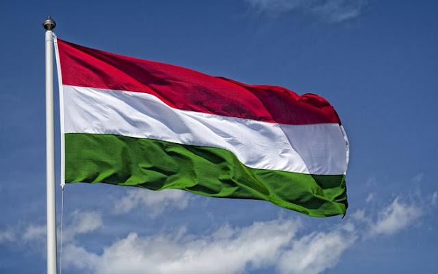 """Hungria defende princípios bíblicos e ajuda cristãos perseguidos: 'Somos uma nação cristã"""""""