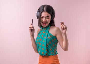 Membuat Music Player di Website