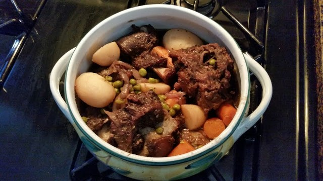 best-oxtail-recipe
