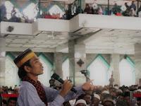 Tak Bergeming Diiming-Imingi 50JT Untuk Majukan Jadwal Kajian, Ustad Abdul Somad: Saya Tak Mencari Uang