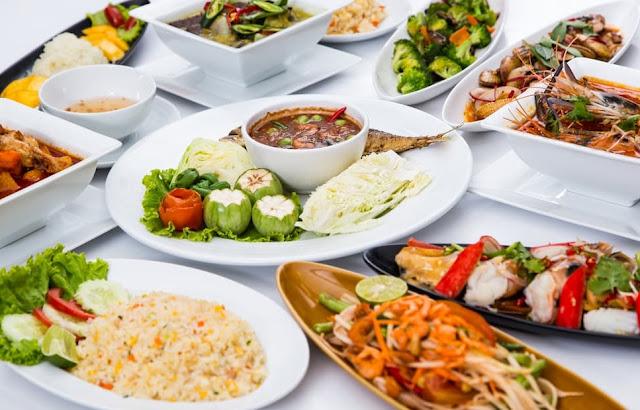 6 Anjuran dan Pantangan Makanan Penderita Kejang-Kejang