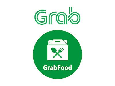 Cara Mendaftarkan Restomu di GrabFood