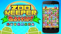 10 Game Teka Teki Android Terbaik Terbaru