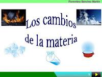 http://cplosangeles.juntaextremadura.net/web/cmedio4/loscambiosdelamateria/indice.htm