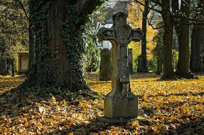 Traditii si servicii funerare