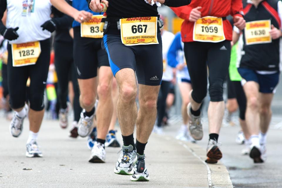 https://pixabay.com/pl/sportowe-konkurencji-wytrzyma%C5%82o%C5%9B%C4%87-970443/