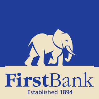 First Bank Nigeria Limited Current Recruitment 2018