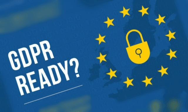 GDPR Ready? The Digital Marketer's Compliance Checklist