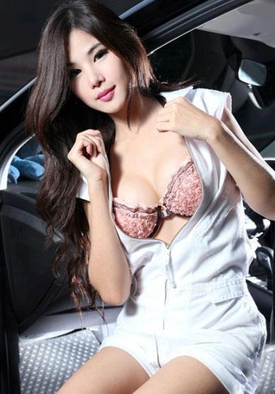 cewek cantik artis korea  ek bersama gadis cantik sma perawan korea