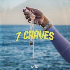 Baixar Musica 7 Chaves - MTK Mp3