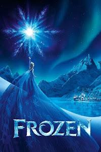 Frozen Türkçe Altyazılı İzle