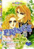 ขายการ์ตูนออนไลน์ Prince เล่ม 19