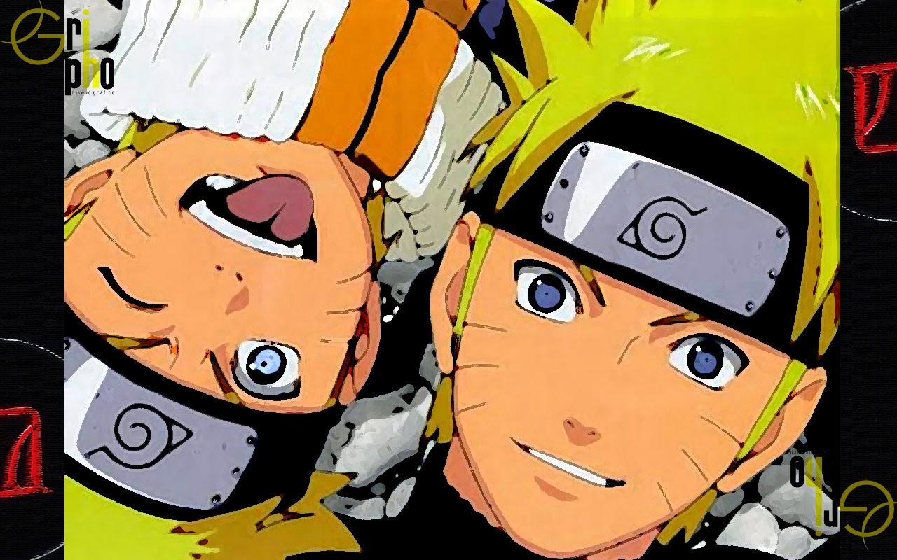 Naruto shippuden 263 english dub