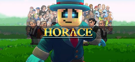 horace-pc-cover