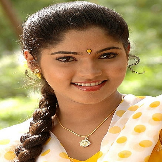Tamil Actress Photo Gallery Images Wallpapers