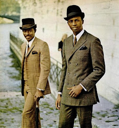 african suits 1960 mens 1960s male mod american afro steamfunk clothing sapeurs movement dapper mode suit clothes 60 gentlemen styles
