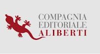 http://www.cealiberti.it/