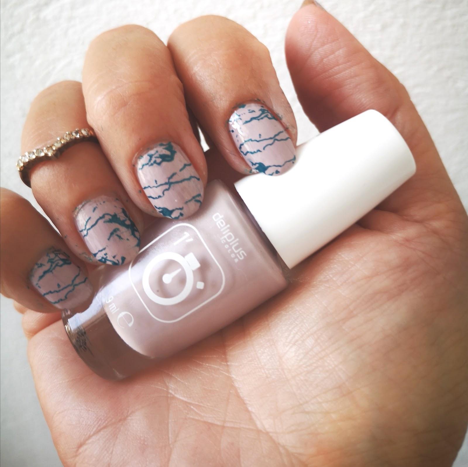 Lapinturera Blog De Cosmética Maquillaje Y Belleza