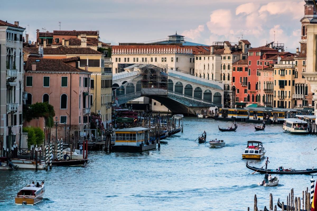 Seguro Viagem para Itália. Dicas importantes