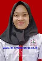 WA/TLP: +62818433730 LPK Cinta Keluarga DI Yogyakarta Jogjakarta penyedia penyalur nanny lina baby sitter mergangsan jogja yogya resmi bergaransi