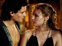4 Kisah Cinta Romantis, Tragis Melegenda Selain Romeo and Juliet