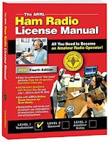 ARRL Ham Radio License Manual 4th Edition