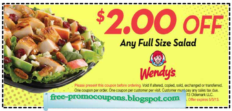 image regarding Wendy's Printable Coupons referred to as Wendy s bargains / Opinions nexus 5