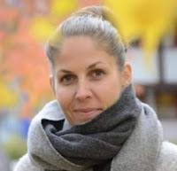 Ordfører Heidi Granli (Ap), Gol