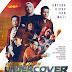 Drama Bersiri Gerak Khas Undercover