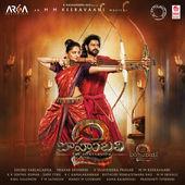 Baahubali 2  Vandhaai Ayya Lyrics - Kaala Bhairava www.unitedlyrics.com