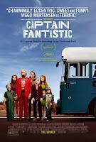 Nonton Film Captain Fantastic (2016)