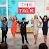 'The Talk' Season 10 - Marie Osmond Premieres as Co-Host