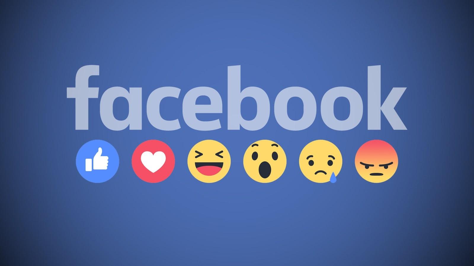 Best Facebook Status In Hindi   FB Status In Hindi