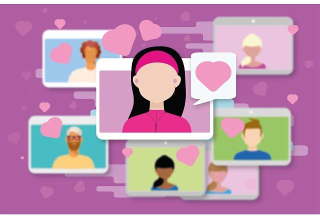تحديث فيسبوك الجديد اخفاء عدد اللايكات على الفيس بوك والانستقرام 2021