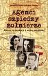 http://www.czytampopolsku.pl/2017/05/agenci-szpiedzy-zonierze-alianci-na.html