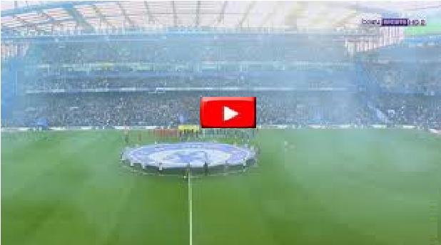 مبارة البرازيل والارجنتين بث مباشر من هنا