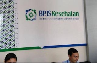 Daftar Rumah Sakit di Kediri yang Melayani BPJS