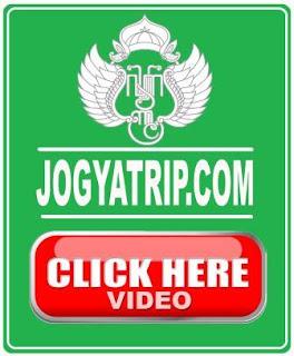 yogyakarta tour driver, yogyakarta private driver cost, private driver jogja yono,yogyakarta private driver price, private driver in yogyakarta