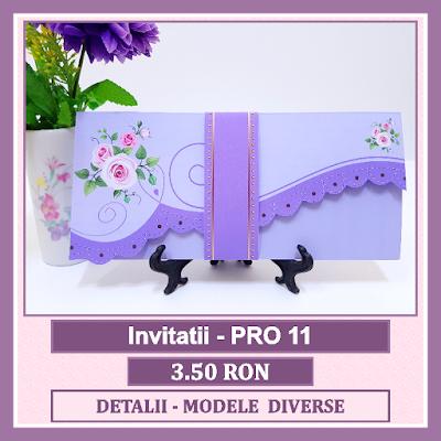 http://www.bebestudio11.com/2018/02/invitatii-nunta-pro-11.html