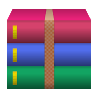 RAR for android pro
