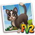 FV2Cheat Cat