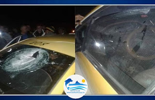 عاجل: القبض على قاتل سائق التاكسي بجهة سيدي حسين