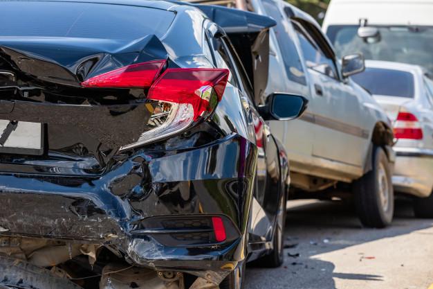 ประกันภัยรถยนต์ชั้น 1-2-3  Motor insurance