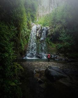 7 Tempat Wisata di Magelang Terpopuler, Gunung Telomoyo hingga Candi Borobudur