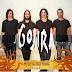 Gojira zagra na Mystic Festival 2020!