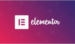 Elementor - best theme for your website-online trade dd