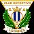 Logo Club Leganes