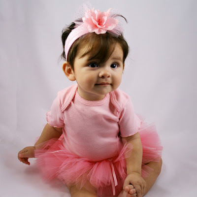 Beautiful Cute Baby Images, Cute Baby Pics And baby girl names with cute nicknames