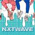 """Con su nuevo sencillo, NxtWave declara:  """"El diablo está bajo mis pies"""""""