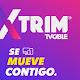 XTRIM (Ecuador) | Canal Roku | Contenido de Pago, Deportes, Películas y Series, Televisión en Vivo
